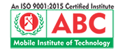 ABC Mobile Led Lcd Laptop Repairing Course Call-9990 879 879